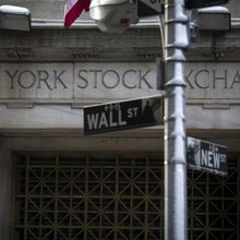 Wall St. pumps more money to Republicans, as ideology trumps issues