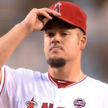 Angels' Joe Blanton has another forgettable game in 4-3 loss to Twins