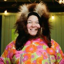 An Insider's View of Alaskan Inuit