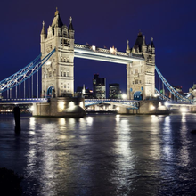 DESTINATION WEDDING | LONDON WEDDINGS FIT FOR KINGS AND QUEENS
