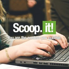 Alpert Schreyer, LLC | Scoop.it