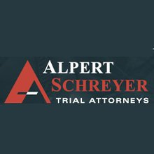 Note : Alpert Schreyer, LLC