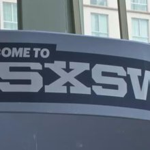 Want Free Access to SXSW 2017? Volunteer! Organizers Say Conference, Festivals Rely on 4,000 Volu...