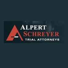 Bethesda DUI Lawyers - Maryland | Alpert Schreyer LLC