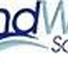2ndWave Software Seeks Investments
