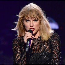 Taylor Swift's Case Proves That, in 2017, We're Still Blaming Victims of Sexual Assault