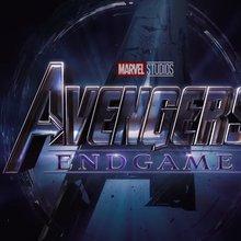 Avengers 4 Endgame Fan Theories And Trailer Easter Eggs