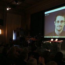 I Am a Whistleblower, and America Needs More Like Me