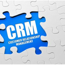 3 Essential CRM Integrations for SMBs to Consider
