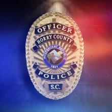 "HCPD officer fired for ""untruthfulness"" in 2008 drug investigation"