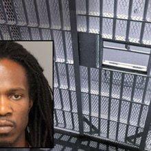 CresCom Bank double murder suspect back in SC