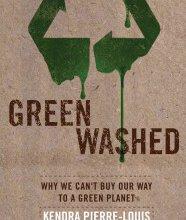 Green Washed | Ig Publishing