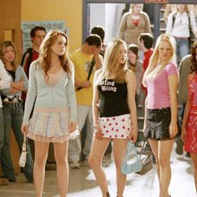 If You Can Ace This 'Mean Girls' Quiz, Then You're So Fetch