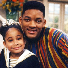 QUIZ: How Much Do You Remember About These Classic 90s Sitcoms?