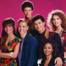Can You Score A 15/15 On This 'Saved By The Bell' Quiz?