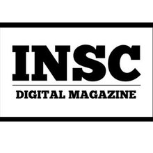 Zach Weisleder, Author at INSCMagazine