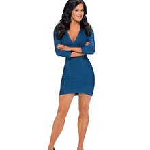 Patti Stanger on how to find love in Chicago