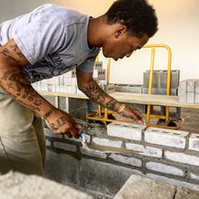 A building-trades program is reconstructing lives in Pittsburgh - Technical.ly