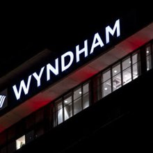 Wyndham to Pay for Shorting Sales Reps; What About Other Workers?