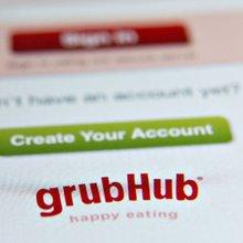GrubHub Driver Wage Case Still En Route?