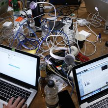Global investors lose billions to cyber attacks, report says