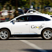 Chinese tech titan Baidu acquires US start-up to boost driverless car efforts
