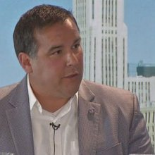 Mayor Ginther: Police, community relations have never been more complicated
