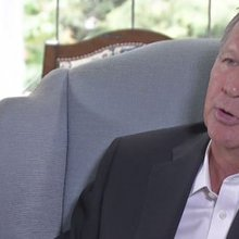 WATCH: Gov. Kasich's one-on-one interview with Colleen Marshall