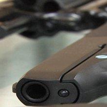 Gun maker stocks rally after Las Vegas shooting