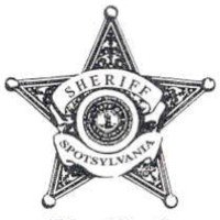 Spotsy Sheriff's Race Heats Up