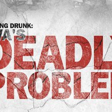 Iowa's fatal drunk drivers do little time for their crimes