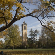 How much will Iowa State's next president be paid? (More than the last one, most likely)