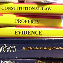 Iowa law school graduates are better at passing the bar