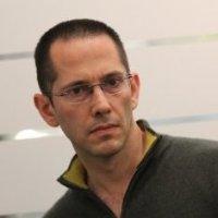 Steve Papa, Endeca & the Entrepreneurial Spider Web Effect | VentureFizz