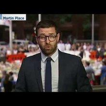 Martin Place siege
