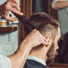 How to Deal With a Bad Haircut