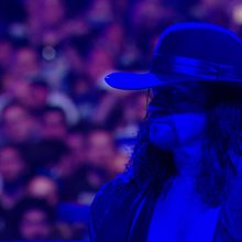 Why The Undertaker Is The Greatest WWE Superstar Of All Time