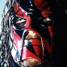 Why Kane Is The Greatest Monster Wrestler In WWE History