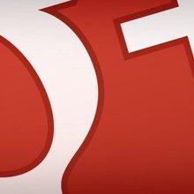 10 Google+ Circles Marketers Should Follow