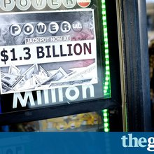 Lottery scams prey on the vulnerable and help fuel violence in Jamaica