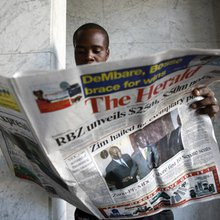 How new technologies are driving media consumption in Africa