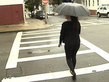 Concern over Sexual Assaults in East Boston