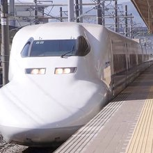 Could bullet trains work in the US? One company thinks so