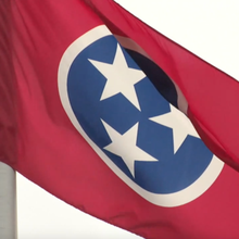 Tennessee aims to make community college free for all