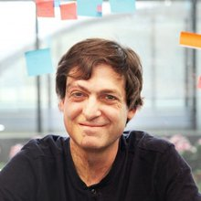 Five Minutes with Author Dan Ariely on How to Manage Your Time