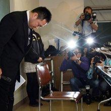 Japan Has a Sports Violence Problem