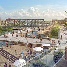 $6 million for riverfront development yet to get vote | Local Stories | Journal Gazette