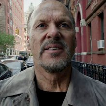 'Birdman' Review: Rise of the Phoenix