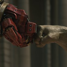 'Avengers: Age of Ultron' Cast and Crew Talk the 'Swiss Watch' of Superhero Movies