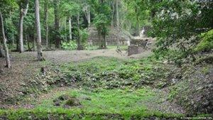 Stalagmite unlocks ancient secrets | Global Ideas | DW.COM | 19.01.2016